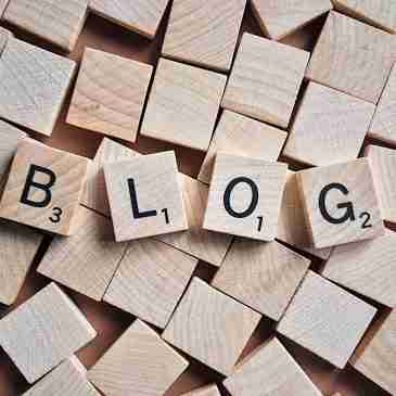 Blog de DeLa Asesores: Primera entrada