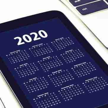 ¿Cómo afectan los ERTES en la Declaración de la Renta 2020?