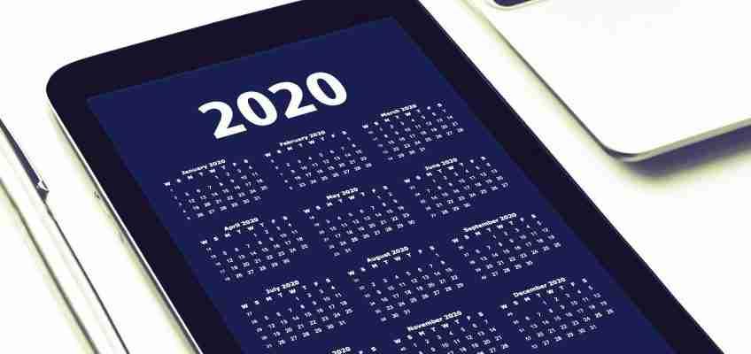DeLa Asesores Ertes Declaración Renta 2020